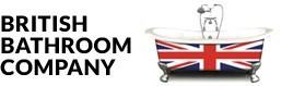British Bathroom Company