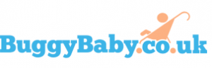 BuggyBaby.co.uk