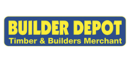 Builder Depot