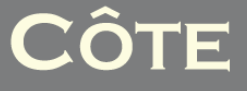 Côte Restaurants