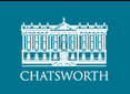 Chatsworth Country Fair
