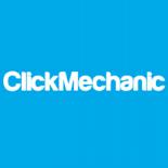 ClickMechanic