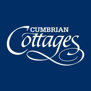 Cumbrian Cottages