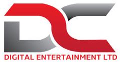 DC Digital TV