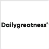 Dailygreatness Journals UK