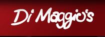 Di Maggio's Italian