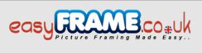 EasyFrame voucher