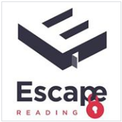 EscapeReading