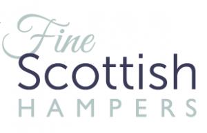 Fine Scottish Hampers