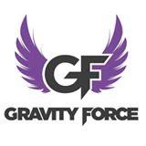 Gravity Force Trampoline Park