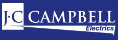 J.C Campbell Electrics Ltd