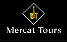 Mercat Tours