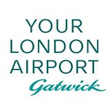 Official Gatwick Parking