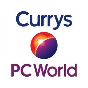 PC World UK discount code