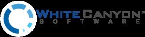 Whitecanyon discount