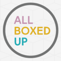 all boxed up co myshopwired