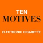 10motives