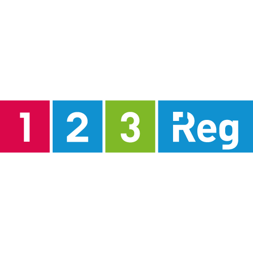 123 Reg