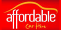 affordablecarhire