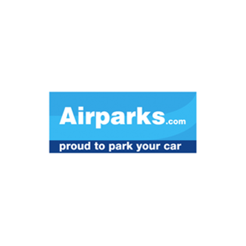 Airparks discount code-vouchers