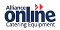 Alliance Online discount