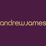 Andrew James