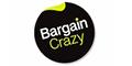 Bargain Crazy promo code