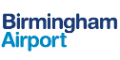 Birmingham Airport Parking voucher code-vouchers