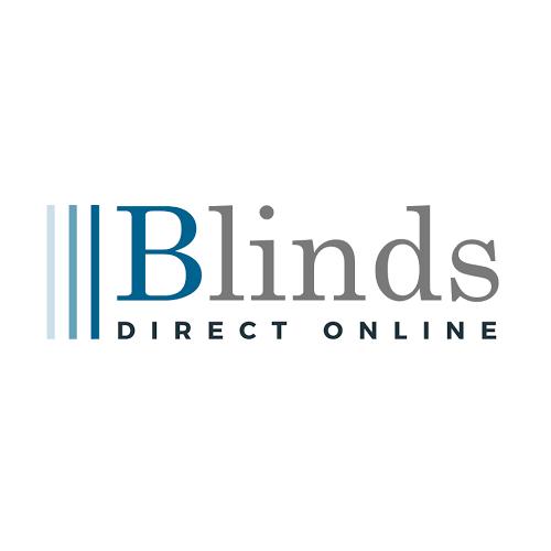 Blindsdirectonline