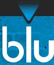 blu eCigs