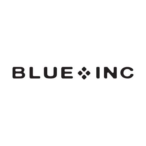 Blue Inc UK