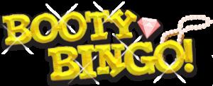 bootybingo