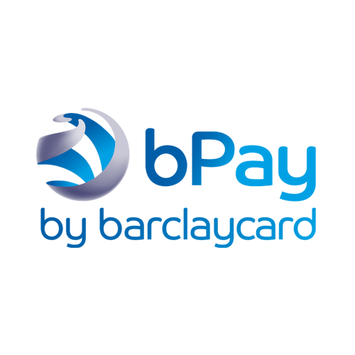 bPay promo code