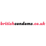 British Condoms discount