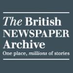 British Newspaper Archive