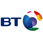 BT Broadband Deals & Offers voucher code