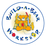 Build A Bear voucher code
