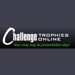 Challenge Trophies voucher