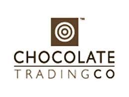 Chocolate Trading Company