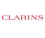 clarins AU