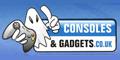 Consoles & Gadgets