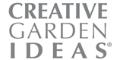 Creative Garden Ideas