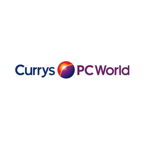 Currys voucher
