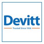 Devitt Insurance