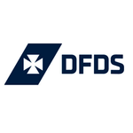 DFDS Seaways voucher code