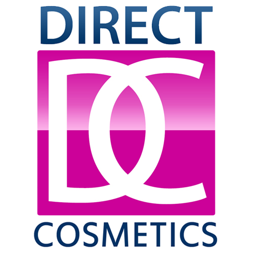 Direct Cosmetics voucher code