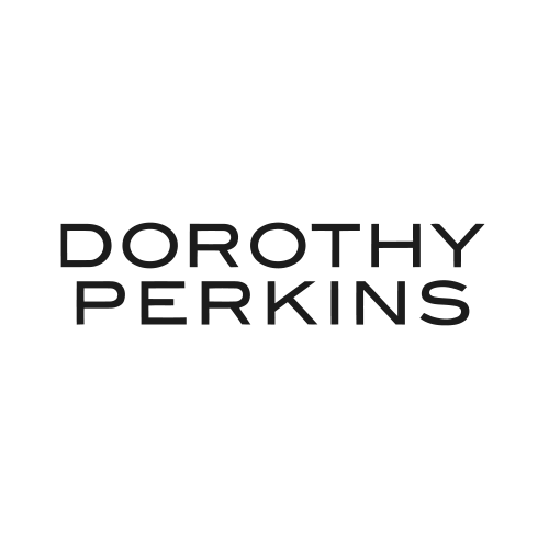 Dorthy Perkins voucher code