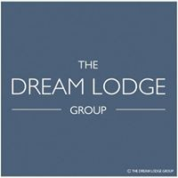 Dream Lodge Holidays