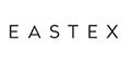 Eastex