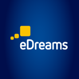 eDreams promo code-vouchers